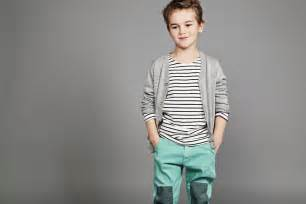 boy s boys fashion from specialist website little hanbury