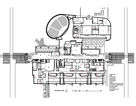 28 cruciform floor plan human for human s sake architecture theory abbot suger the book of gallery of central michigan university s college of