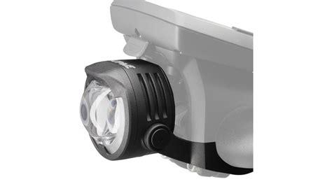 sl illuminazione lupine sl b bosch e bike sistema di illuminazione comprare