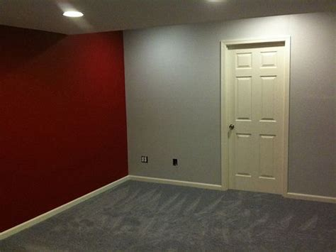 red accent wall in bedroom red accent walls bedroom red and red accents on pinterest