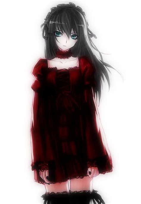 imagenes anime gotico 100 best gotico anime images on pinterest gothic anime