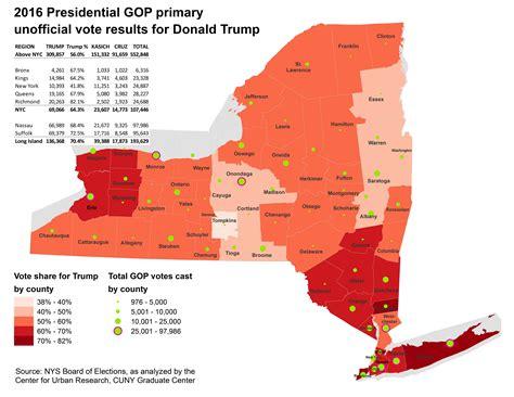 new york polls new york city electoral map afputra com
