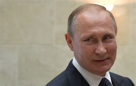 putin s vladimir putin is the man to watch at the un as he deepens
