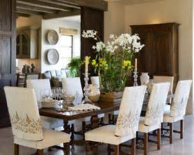 dining room chair cover ideas best seat cover design ideas amp remodel pictures houzz