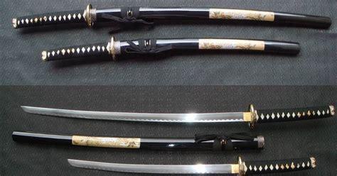 Daftar Barang Antik Yg Dicari dicari pedang samurai peninggalan jepang dicari pedang
