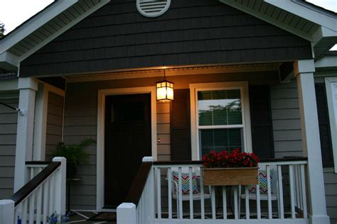 front porch pendant light front porch hanging light replacing flush mount with
