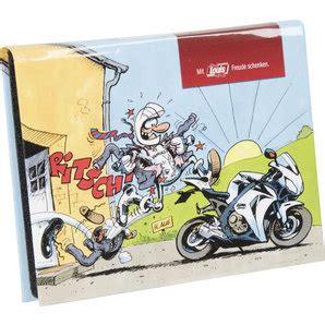 Louis Motorrad Voucher by Buy Louis Gift Box For Voucher Quot Comic Quot Louis Motorcycle