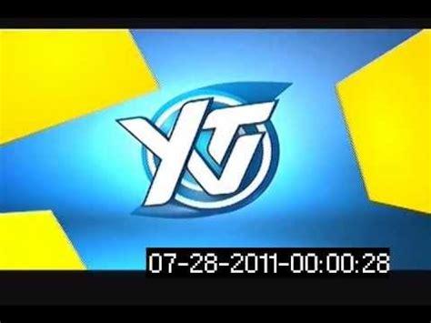 gravy boat thunderbird ytv смотреть онлайн видео ytv glitch 2011