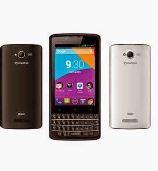 Silicon Smartfreen Andromax G2 Qwerty smartfren andromax g2 qwerty tech news reviews