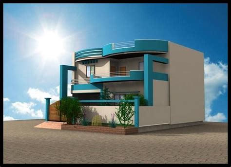 home design 3d gallery 3d model home design android apps on google play