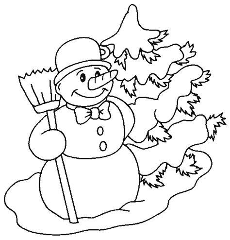 canalred gt navidad gt plantillas navide 241 as para colorear de