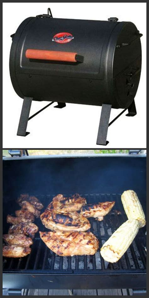 char griller table top smoker best 25 walmart charcoal grill ideas on bbq