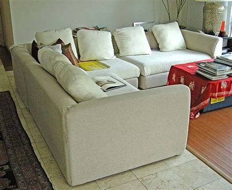 Sofa Cellini by Sofa Cellini For Sale From Kuala Lumpur Adpost