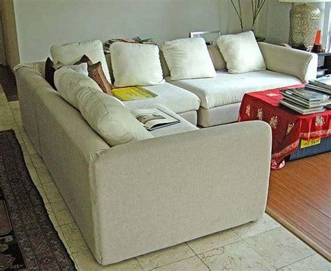 sofa for sale malaysia sofa cellini for sale from kuala lumpur adpost com