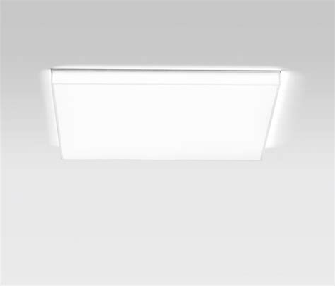 Indirektes Licht Led 625 by Scenic Xal Senic 620 Jut Out Senic 310 Flush
