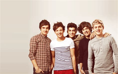 wallpaper one direction one direction backgrounds wallpaper cave