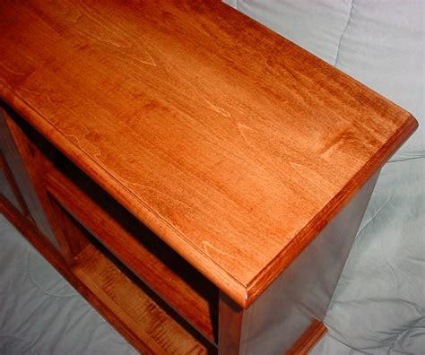 vilas bedroom furniture 100 solid vilas maple bedroom furniture solid wood