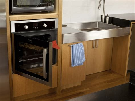 wheelchair accessible kitchen design wheelchair accessible kitchens