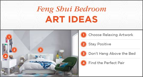 feng shui art for bedroom guest blog the complete guide to feng shui bedroom design
