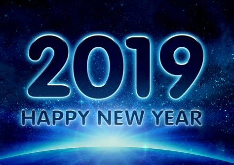 images  years eve  year outer space planet rays shine stars turn   year