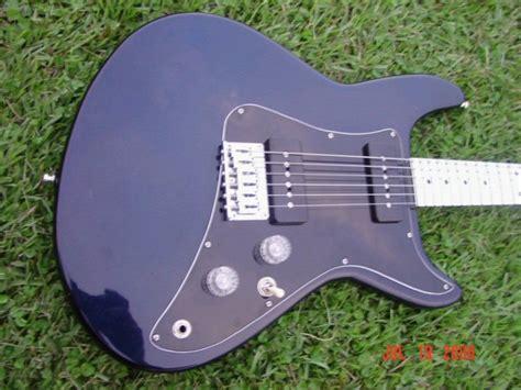 guitar telstar wiring diagram k grayengineeringeducation