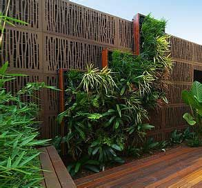 Best Vertical Garden System 1000 Ideas About Vertical Garden Systems On