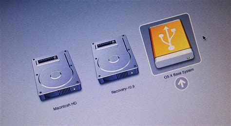 Mac Os X Yosemite how to create a bootable install usb drive of mac os x 10