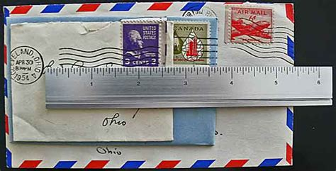 Post Office Envelopes by Us Postal Quot Service Quot Realneo For All