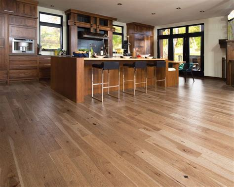 17 best images about mirage floors on flooring