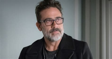 jeffrey dean morgan didn t like the good wife finale