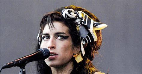 Winehouse Takes Nyc By by Winehouse Photos Soon Ny Daily News