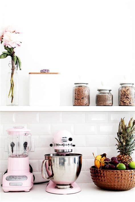 feminine home decor all the feminine home decor inspo you ll need for a