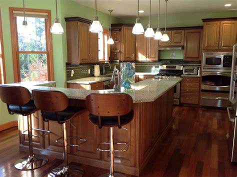 Costco Kitchen Countertops Costco Kitchen Cabinets Interesting Laminated Flooring Superb Laminate Maple Flooring Kitchen
