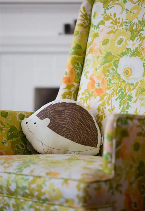 Hedgehog Pillow Pet by Aroma Home Hedgehog Pillow Pal Images Frompo