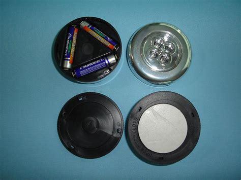 wireless led lights china wireless led touch light ad8002a china wireless