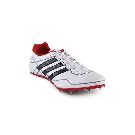 adidas sports shoes offers adidas sprint sports shoes rs 1549 at infibeam