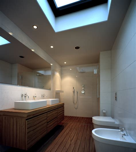 home lighting design tutorial tutorial making of 3d bathroom interior render at house
