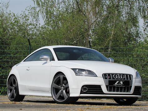 Audi S Felgen by News Alufelgen Neu Audi S Linett Tts Ttrs 8j Mit 20zoll