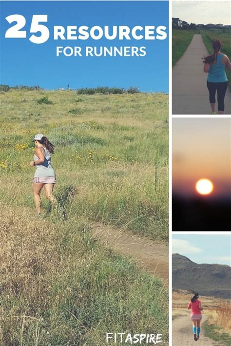 25 best freelance resources images on pinterest 25 resources for running fitaspire