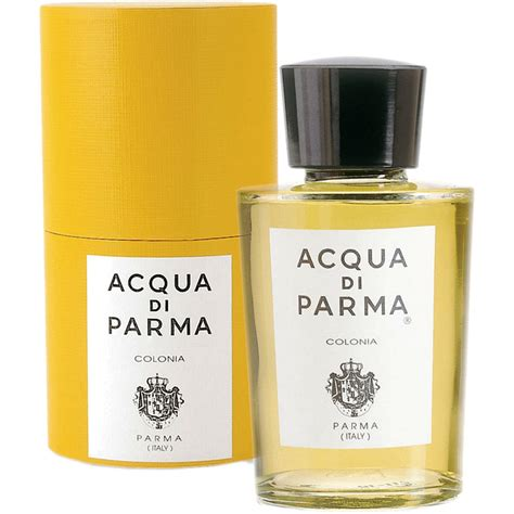 best acqua di parma for aqua di parma colonia scent search