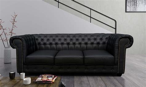 Free Chesterfield Sofa Free Chesterfield Sofa Naples Free Chesterfield Sofa