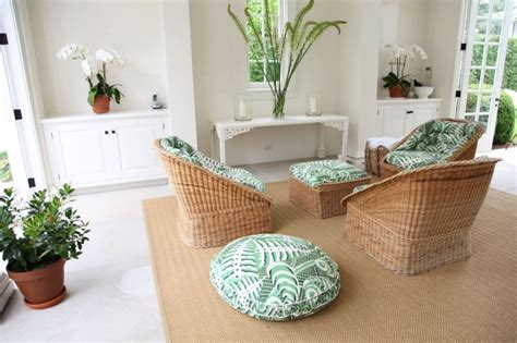 beach house furniture and interiors beach house furniture and interiors ideas all about house design