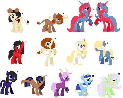 my little pony zodiac image gallery mlp zodiac