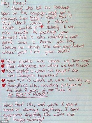 up letter cheater 39 best divorce letter images on a letter
