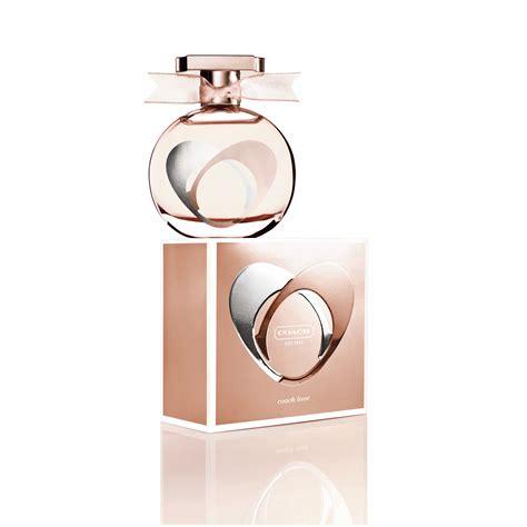 Parfum Coach coach eau de parfum 1 7 oz shop your way