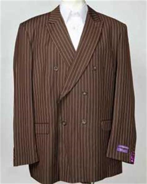 Zipper Jogger Light Choco jacket sportcoat 3 buttons vented plain color black woo