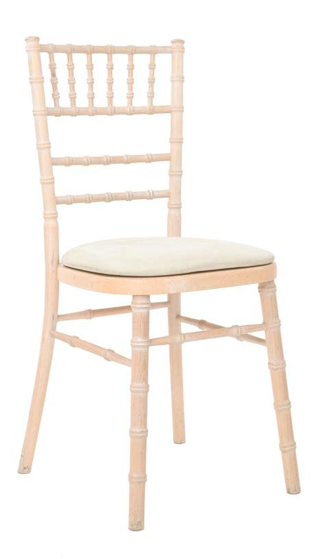 Chiavari Limewash Chairs - limewash chiavari chair hire