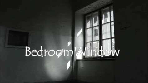 bedroom bedroom window movie bedroom window movie the pretty reckless bedroom window lyric video youtube