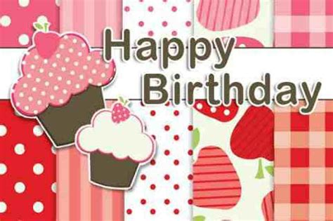 Birthday Quotes In Happy Birthday Quotes Quotesgram