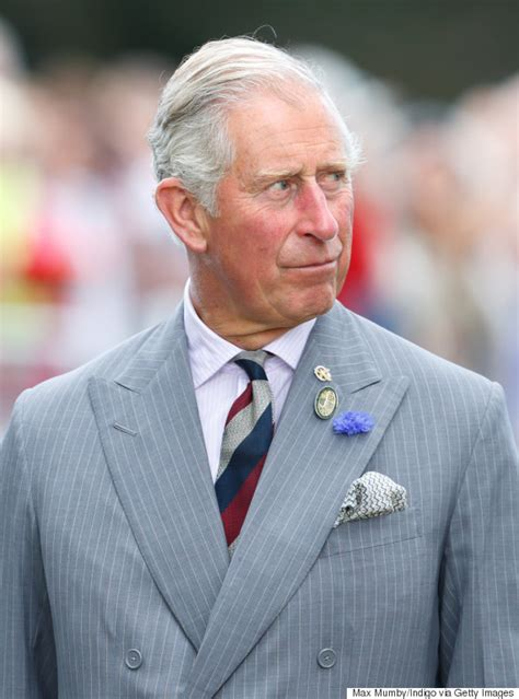 prince charles jeremy corbyn praises prince charles for supporting small